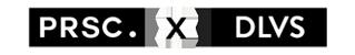 Logo PRSC x DLVS
