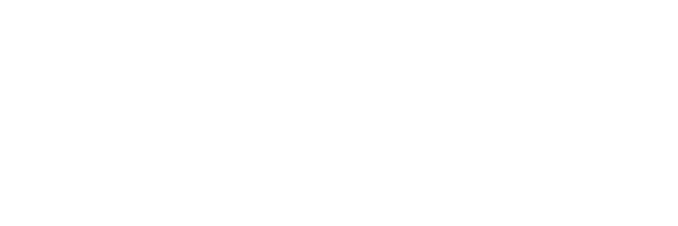 Banner tekst